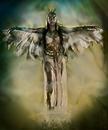 «Ангел» 10