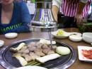 CAMGIPCAL`-nacuonal`noe korejckoe blydo