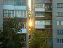 Солнышко к запуску готово:))