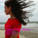 Ilya Golitsyn Island of the vampire