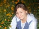 ...конец лета 2006...