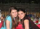 Я и Анька))