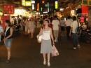 Тайвань_ночной рынок