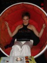 В таваньском ресторане_2005