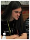 на пресс-конференции 18\11\2006