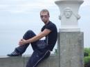 Ялта 2006 Воронцовский дворец