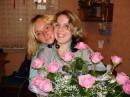 Мы, девушки, прямо как эти цветки.