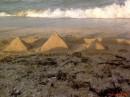 Побывала в мини Египте!!!)))