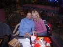 я с Настюхой !!!!!!!! :)))))))
