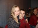 Эт я с двоюродным братом моей подруги:)))