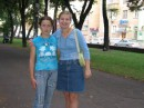 Дві сестрички!!!:)))