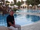 Это я в Тунисе!))))