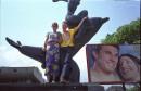 Самые одеситнутые одесситы - Дефа и Ларик(defender & lars)
