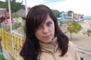 Одесса 2006
