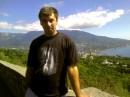июль 2006