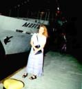 Это я в Ялте того года :о) Сорри за качество фоток