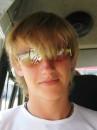 Сочи, улетное лето 2006!