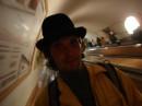 я артист больших и малых академмических театров!и фамилию не назову ,блин!!!!