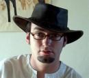 Хороша шляпа...
