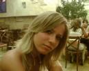 Я в Одессе