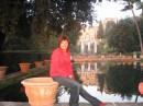 Рим-это прекрасно