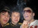 УУУУУУвоуууу =))) 09.12.06 ForSage Club DJ Shushukin and DJ Ice -perfect beat