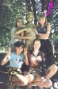 Лето 2000