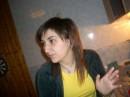 на кухне)))