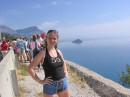 турция 2006