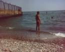 Ну, я пошёл купаться!!! :)