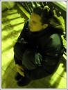 Холодным вечером... 17\12\2006