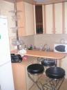 а это кухня....