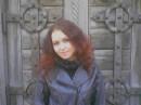 Кованные двери на Золотых воротах