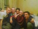 Erhan,Florin,Ur,Jahmal,Enes