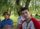 Еду в болгарию с друзьями=) (справа)