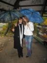 мои подруги..))))красавицы..))