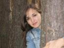 Я и русский лес :-)