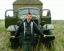 Это военный раритет который в своей молодости даже в кино снимался!!!!!!!!!!