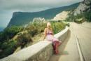 Мой любимый Крым!!!!!