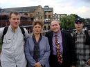 фото Лондон 16.08.2006