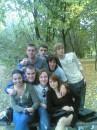 Моя группа!!!