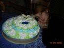 я очень люблю торт!!!!!!!!!!