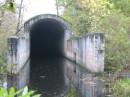 Сталинское метро