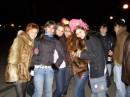 Киев-2006, декабрь. Пятая встреча бигмировцев