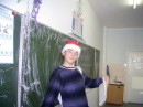 Ет я в школе :)