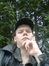 Я, летом 2006-го