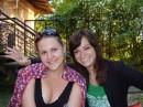 Лето 2006,Отдых(Летки).Я с Ирчиком