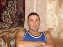 ��� � ����� 2006