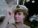 Капитан, капитан улыбнитесь!