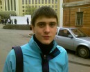 A1_Prosto Игорь Мишустин